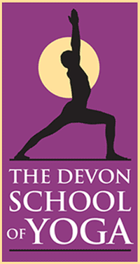 Devon Shool of Yoga